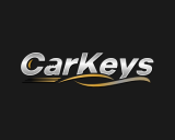 https://www.logocontest.com/public/logoimage/1606123600CarKeys.png