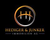 https://www.logocontest.com/public/logoimage/1606159968HJ.png