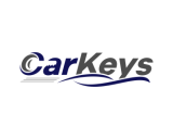 https://www.logocontest.com/public/logoimage/1606188604CarKeys.png
