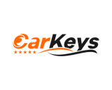 https://www.logocontest.com/public/logoimage/1606190804CarKeys.png