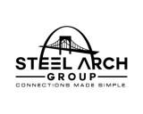https://www.logocontest.com/public/logoimage/1606193841steel1.jpg