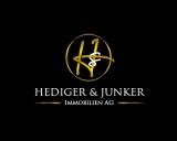 https://www.logocontest.com/public/logoimage/160619445920.png