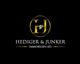 https://www.logocontest.com/public/logoimage/160619445921.png