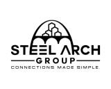 https://www.logocontest.com/public/logoimage/1606194519steel.jpg