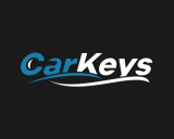 https://www.logocontest.com/public/logoimage/1606195449CarKeys.png