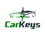 https://www.logocontest.com/public/logoimage/1606200264CarKeys-5.jpg