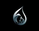 https://www.logocontest.com/public/logoimage/1606235842Untitled-2.png