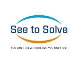 https://www.logocontest.com/public/logoimage/1606243072logo-1.jpg