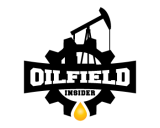 https://www.logocontest.com/public/logoimage/1606278470Untitled-6.png