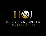 https://www.logocontest.com/public/logoimage/1606296250HEDIGER_JUNKER-01.png
