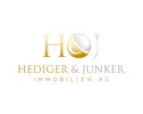 https://www.logocontest.com/public/logoimage/1606296348HEDIGER_JUNKER-02.png