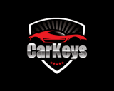 https://www.logocontest.com/public/logoimage/1606322364CarKeys-01.png