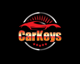 https://www.logocontest.com/public/logoimage/1606322364CarKeys-02.png