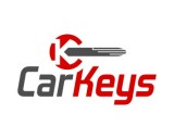 https://www.logocontest.com/public/logoimage/1606350011CarKeys4.jpg