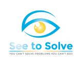 https://www.logocontest.com/public/logoimage/1606361493SSSSSSSSSSS.png