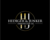 https://www.logocontest.com/public/logoimage/1606375011Hediger_Hediger copy 3.png