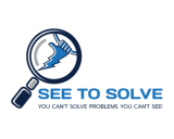https://www.logocontest.com/public/logoimage/1606375361See-To-Solve.png