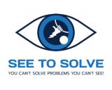 https://www.logocontest.com/public/logoimage/1606376902See-To-Solve-2.png