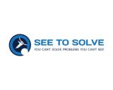 https://www.logocontest.com/public/logoimage/1606378621See-To-Solve-4.png