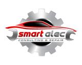 https://www.logocontest.com/public/logoimage/1606453485smart-alec-PINAL.png