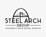 https://www.logocontest.com/public/logoimage/1606575172steel.jpg