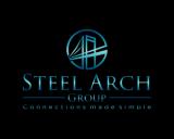 https://www.logocontest.com/public/logoimage/1606580036stell.pngy.png