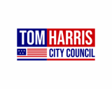 https://www.logocontest.com/public/logoimage/1606715037Tom Harris2.png