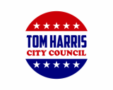 https://www.logocontest.com/public/logoimage/1606746196Tom Harris4.png