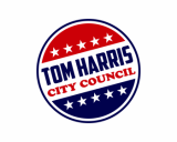 https://www.logocontest.com/public/logoimage/1606747384Tom Harris5.png