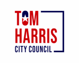 https://www.logocontest.com/public/logoimage/1606835138Tom Harris10.png