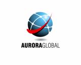 https://www.logocontest.com/public/logoimage/1606912130Aurora2.png