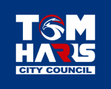 https://www.logocontest.com/public/logoimage/1606916993Tom Harris17.png