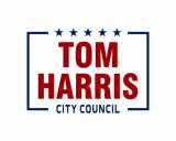 https://www.logocontest.com/public/logoimage/1606925924Tom Harris20.png