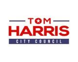 https://www.logocontest.com/public/logoimage/1606938471tom-harris.jpg