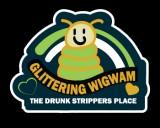 https://www.logocontest.com/public/logoimage/1606938649Glittering-Wigwam.jpg