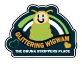 https://www.logocontest.com/public/logoimage/1606939049Glittering-Wigwam-1.jpg