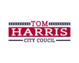 https://www.logocontest.com/public/logoimage/1606939892tom-harris3.jpg
