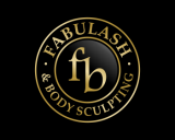 https://www.logocontest.com/public/logoimage/1606972780Fabulash1.png