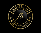 https://www.logocontest.com/public/logoimage/1606992342Fabulash3.png