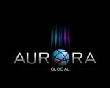 https://www.logocontest.com/public/logoimage/1606996690Aurora3.png