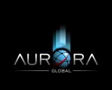 https://www.logocontest.com/public/logoimage/1607006597Aurora4.png