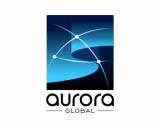 https://www.logocontest.com/public/logoimage/1607008955Aurora5.png