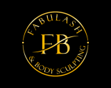 https://www.logocontest.com/public/logoimage/1607056225FABULASH-02.png
