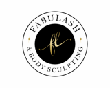 https://www.logocontest.com/public/logoimage/1607079333Fabulash9.png