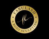 https://www.logocontest.com/public/logoimage/1607080083Fabulash10.png