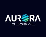 https://www.logocontest.com/public/logoimage/1607111791Untitled-1.png