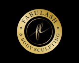 https://www.logocontest.com/public/logoimage/1607177192Fabulash13.png