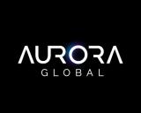 https://www.logocontest.com/public/logoimage/1607193255Untitled-2.png