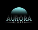 https://www.logocontest.com/public/logoimage/1607251424AURORA2.png