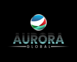 https://www.logocontest.com/public/logoimage/1607251443AURORA.png